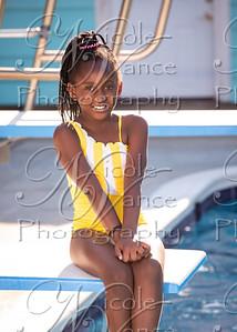 Sandston-Swim2021-2183