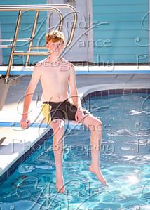 Sandston-Swim2021-2116