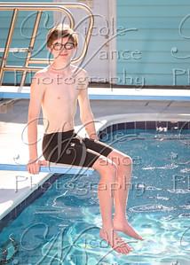 Sandston-Swim2021-2011