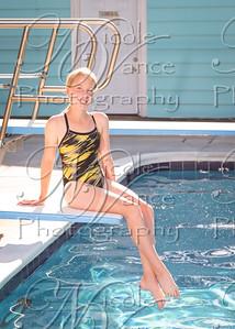 Sandston-Swim2021-2040