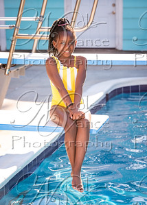 Sandston-Swim2021-2180