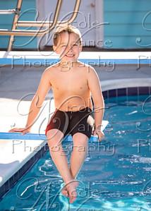 Sandston-Swim2021-2090