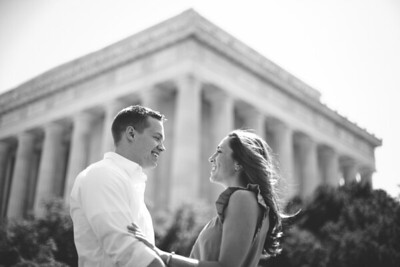 SARAH + RYAN | ENGAGEMENT | 5.5.2013
