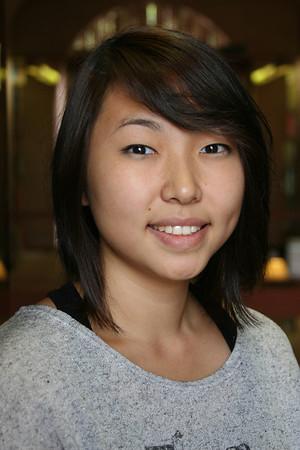 Christie Kang2
