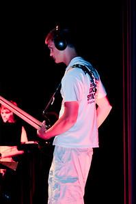 Band_Edited-1493