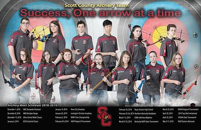 Archery11x17-4
