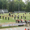Cougar Band is ready for competition