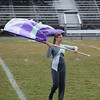 1st competition @ Davy Crockett (55)