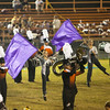 Sept 20 vs Tennessee High (47)