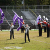 1st competition @ Davy Crockett (58)