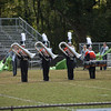 1st competition @ Davy Crockett (5)