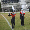 1st competition @ Davy Crockett (68)