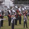 Band Bash @ Boone Oct 12 (26)