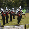 1st competition @ Davy Crockett (20)