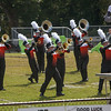 1st competition @ Davy Crockett (17)