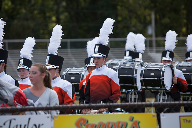 1st competition @ Davy Crockett (74)