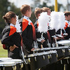 1st competition @ Davy Crockett (85)