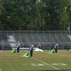1st competition @ Davy Crockett (7)
