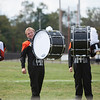 1st competition @ Davy Crockett (81)