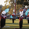 Sept 6 2013 at Boone (13)