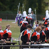 1st competition @ Davy Crockett (53)