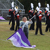 1st competition @ Davy Crockett (56)