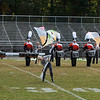 1st competition @ Davy Crockett (42)