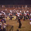 Sept 20 vs Tennessee High (58)
