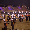 Sept 20 vs Tennessee High (68)