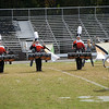 1st competition @ Davy Crockett (43)