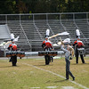 1st competition @ Davy Crockett (44)