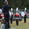 1st competition @ Davy Crockett (63)