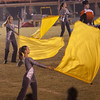 Sept 20 vs Tennessee High (80)