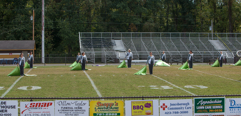1st competition @ Davy Crockett (6)