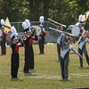 1st competition @ Davy Crockett (34)