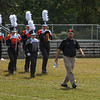 1st competition @ Davy Crockett (2)