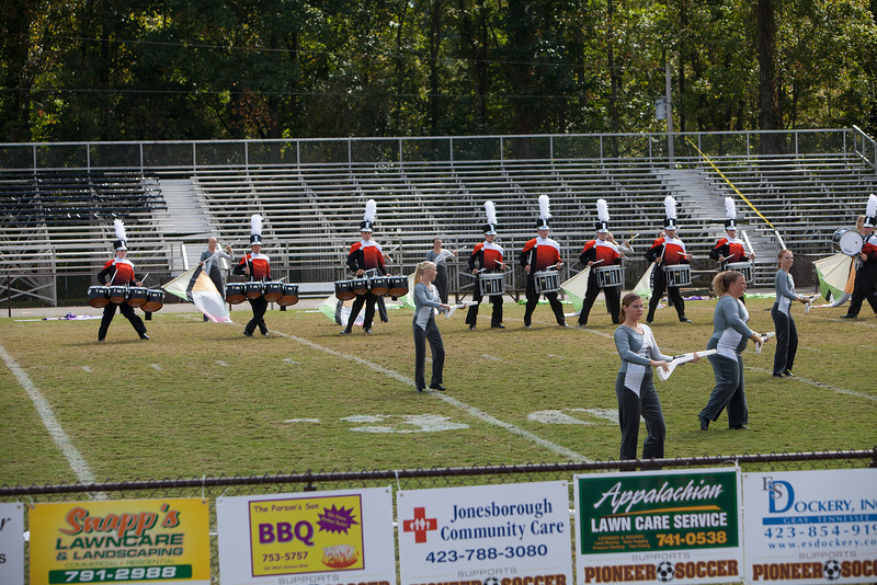 1st competition @ Davy Crockett (39)