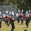 1st competition @ Davy Crockett (66)
