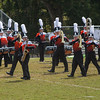 1st competition @ Davy Crockett (65)