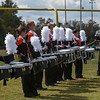 1st competition @ Davy Crockett (84)
