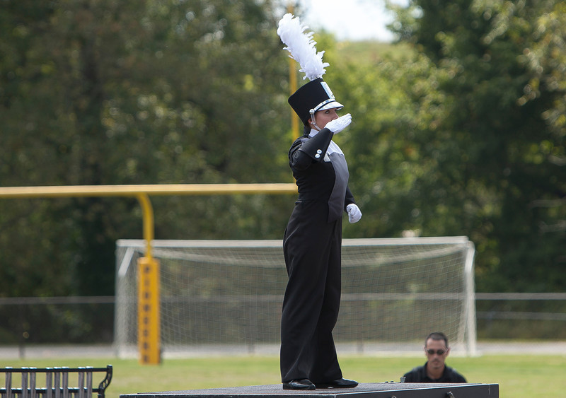 1st competition @ Davy Crockett (9)