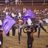 Sept 20 vs Tennessee High (46)