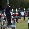 1st competition @ Davy Crockett (62)