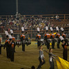 Sept 20 vs Tennessee High (73)