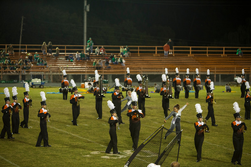 Sept 13 1st home game (45)