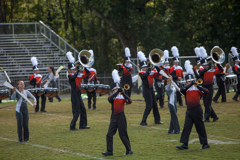 1st competition @ Davy Crockett (49)