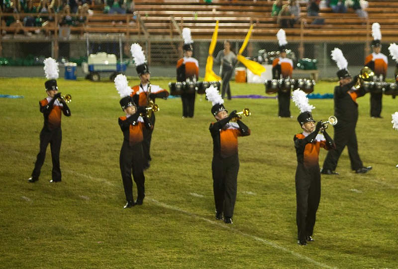 Sept 13 1st home game (46)