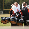 1st competition @ Davy Crockett (86)