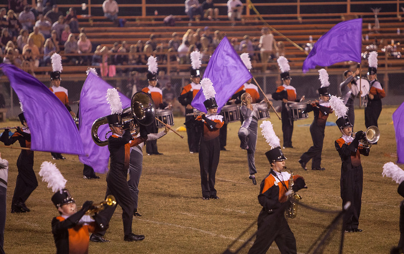Sept 20 vs Tennessee High (39)