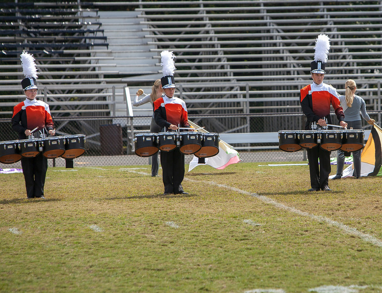 1st competition @ Davy Crockett (45)